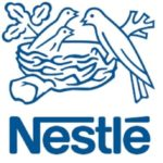 Nestle-holds-on-to-top-spot-in-Rabobank-s-global-dairy-top-20_wrbm_large